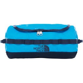 The North Face Base Camp Organizer zaino L blu